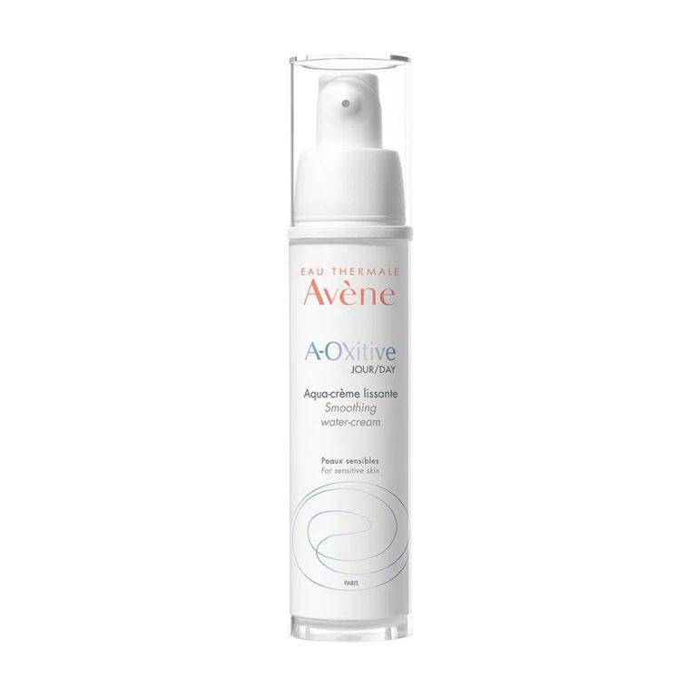 Crema Facial Antioxidante Avene de Defensa x 30ml