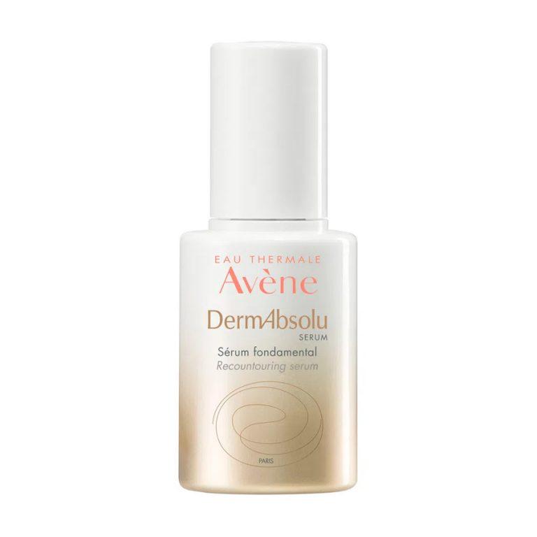 Serum Esencial Anti-edad Avene Dermabsolu x 30ml