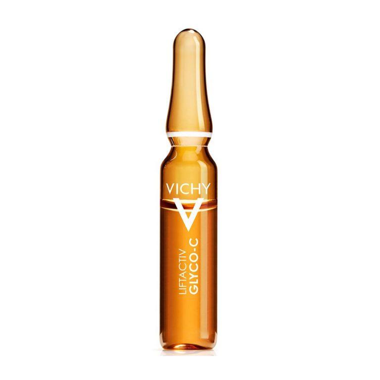 Ampollas Vichy Liftactiv Specialist Glyco C Peeling Noche x 1,8ml x 10 un