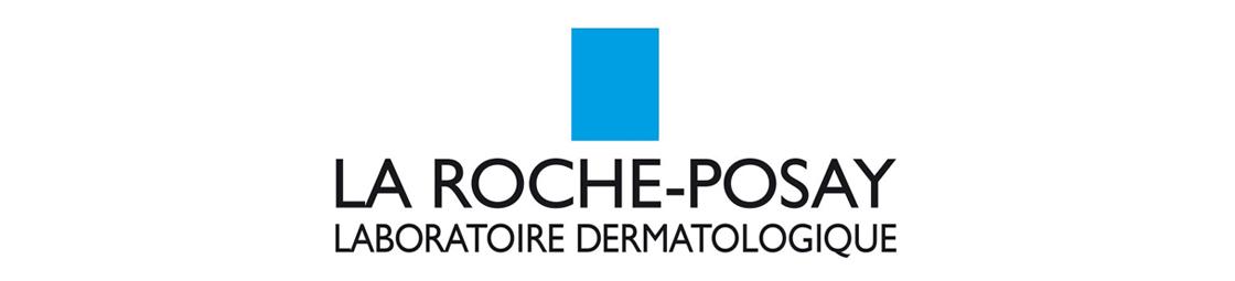 Protector Solar para Niños La Roche-Posay Anthelios Dermopediatrico Pocket Fps 50 x 30ml