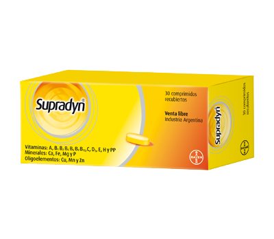 Comprimidos Laqueados X 30 Comprimidos